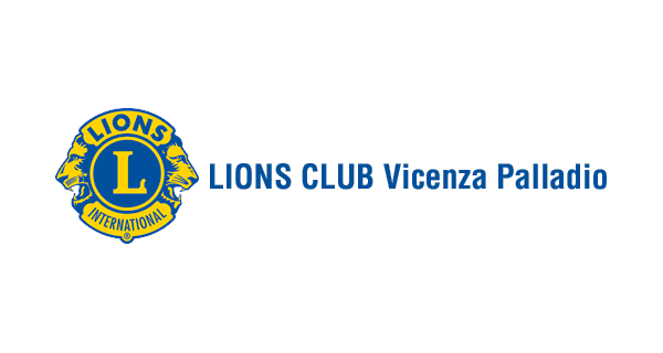Lions Club Vicenza Palladio