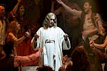 Jesus Christ Superstar. Il Musical