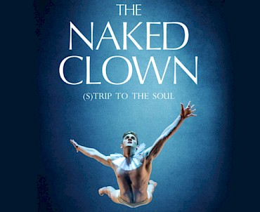 The Naked Clown