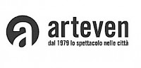 logo_arteven.jpg